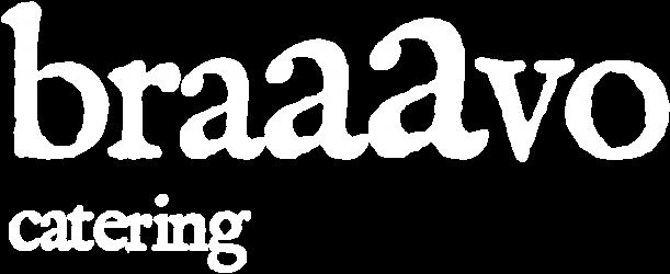 Bravo Catering